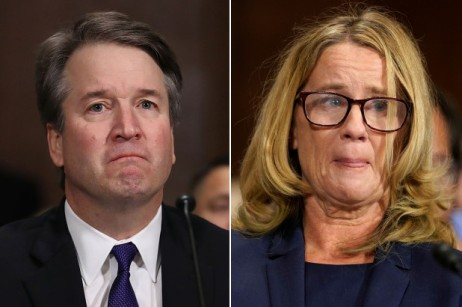 brett-kavanaugh-deserves-a-senate-vote-column